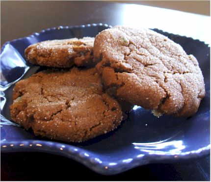 molassesgingercookies.jpg