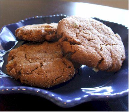 molassesgingercookies.jpg