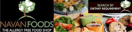Navan Foods