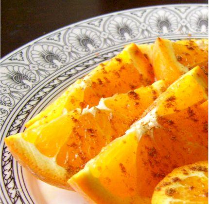 oranges2