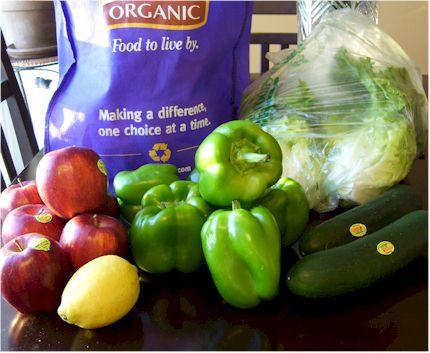 wholefoodsorganics