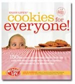 cookiesforeveryonecover150