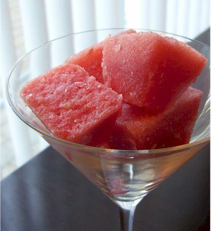 watermeloncubes