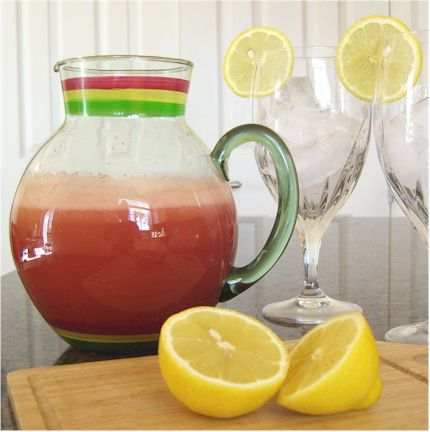 watermelonlemonadepitcher2