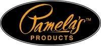 pamelas logo