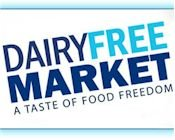 The Dairy-Free Market