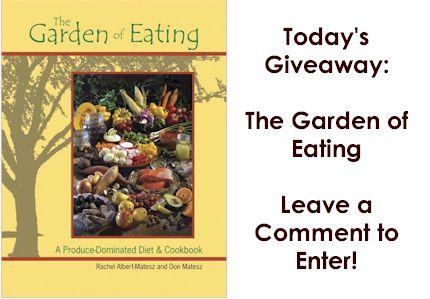 gardenofeatinggiveaway