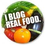iblogrealfood