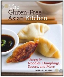 Gluten-Free Asian Kitchen